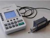 M300C-表面粗糙度仪