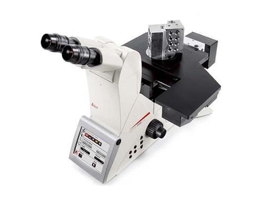 徕卡显微镜DMI8M