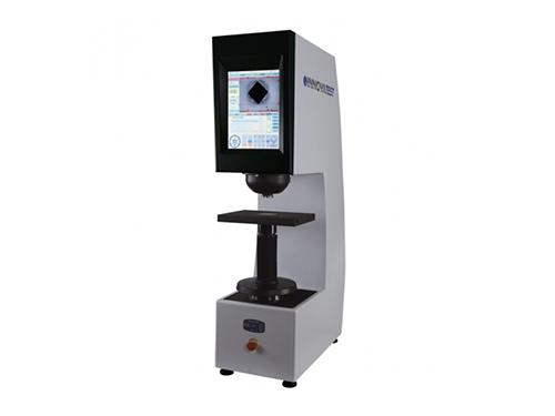 万能硬度计重型NEXUS-8003